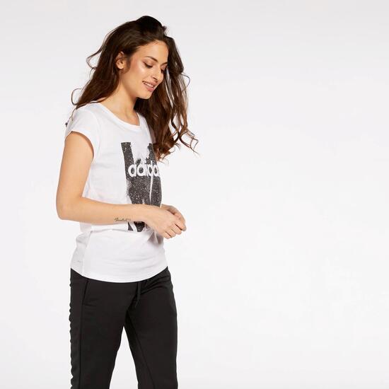 adidas Linear