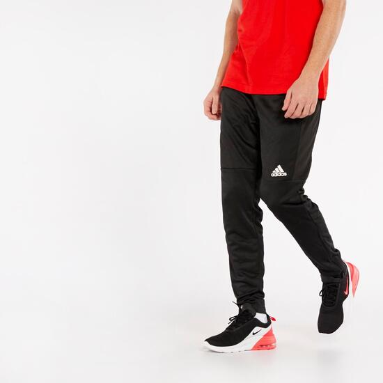 adidas Fleece Lite Pant