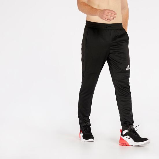 adidas Fleece Lite Pant
