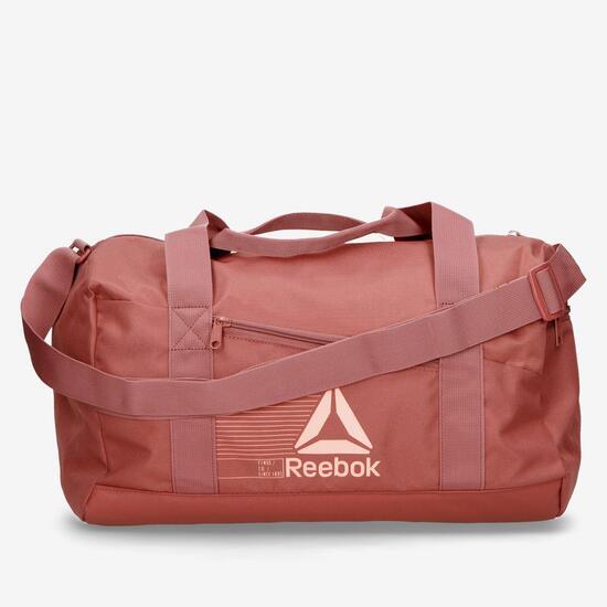comprar online calidad primero gama completa de artículos Bolsa Deportes Reebok