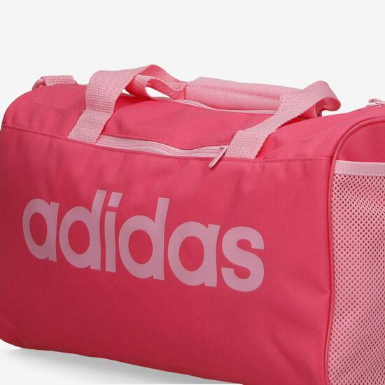 adidas Core Duf
