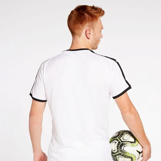 Camiseta Puma Liga Jersey