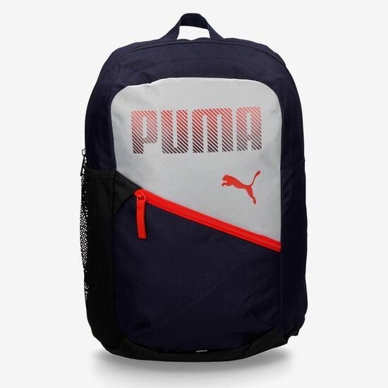 Puma Plus