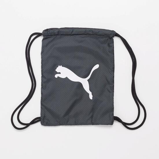 Gymsack Puma Beta
