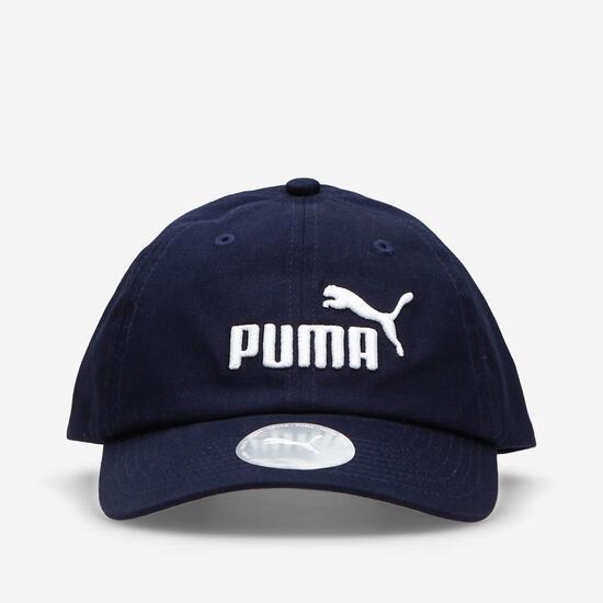 Puma Ess