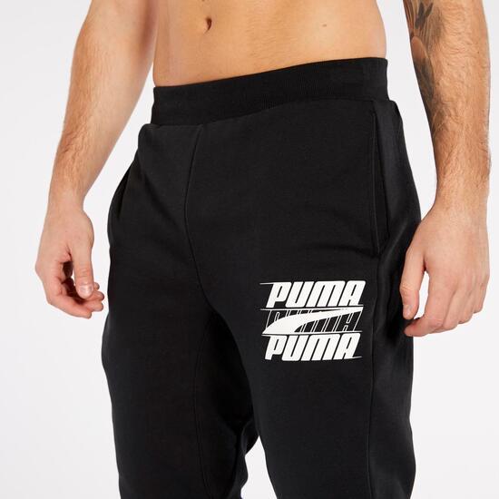 Puma Rebel