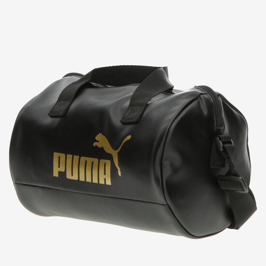 Puma WMN Core