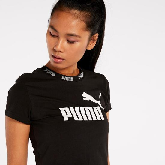 Crop Puma