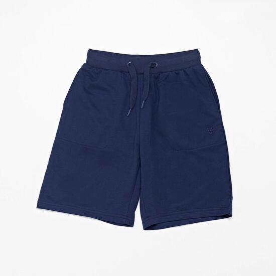 Pantalón Up Basic