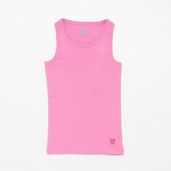 Camiseta Up Basic