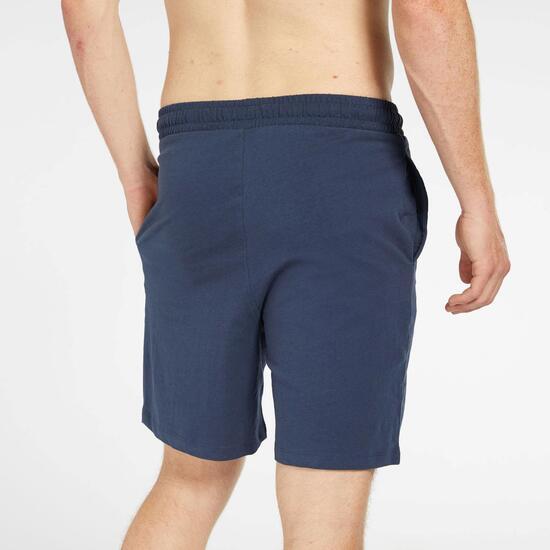 Pantalón Corto Up Basic