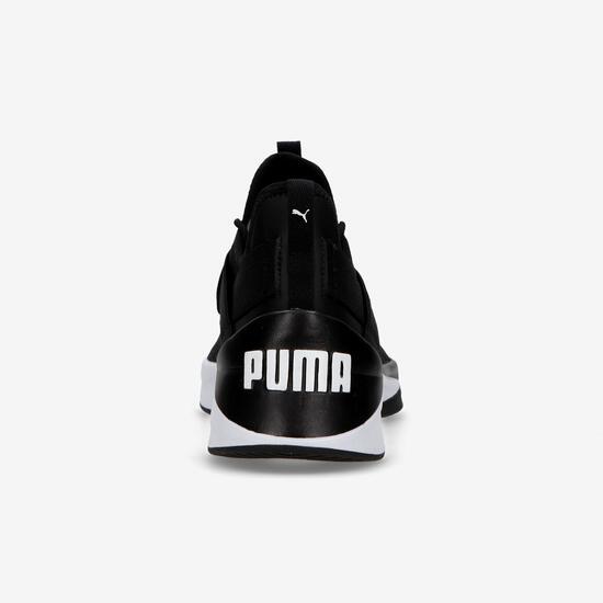 Puma Jaab XT