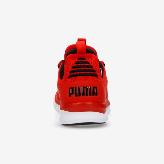 Puma Ignite Flash