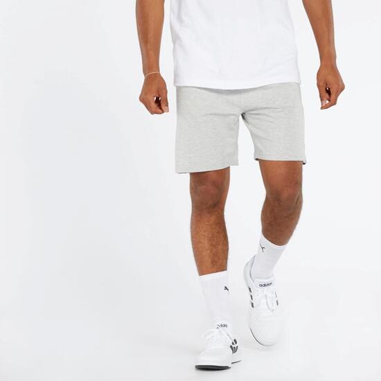 Pantalón Corto Up