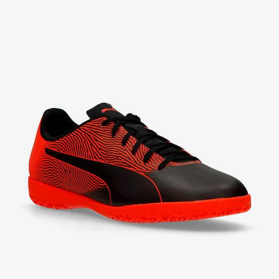 Puma Spirit II It Sala
