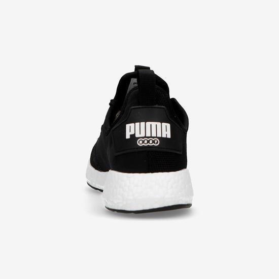 Puma Energy Neko