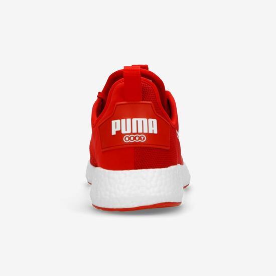 Puma Neko