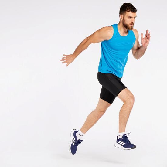 Camiseta Running Ipso Basic