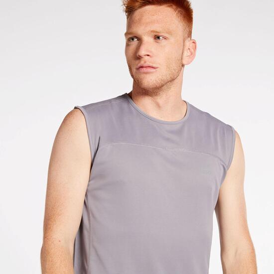 Camiseta Running Ipso