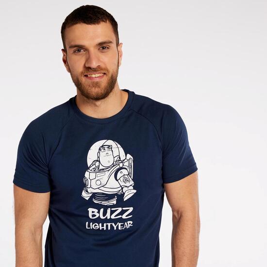 Camiseta Toy Story