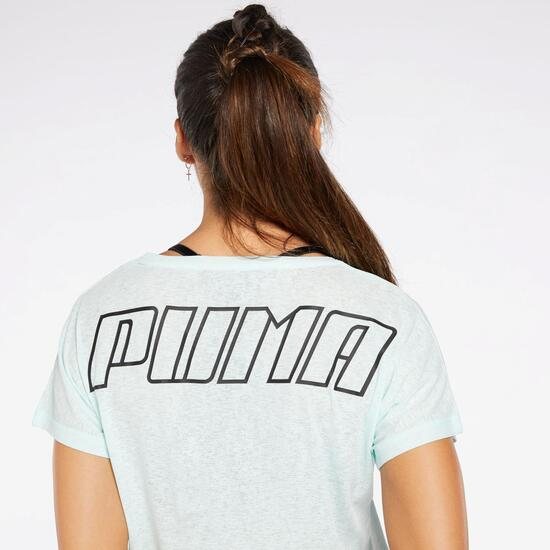 Puma Bold Tee
