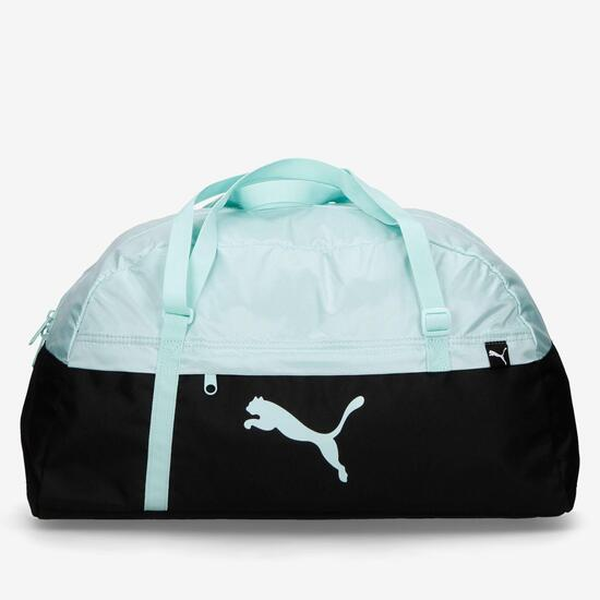 Bolsa Deporte Puma Core