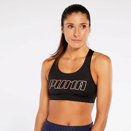 Puma 4Keeps