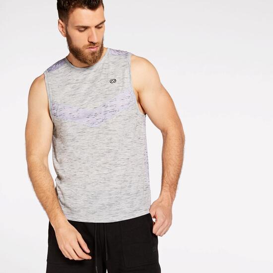 Camiseta Silver