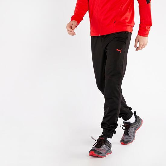 Puma Tricot Suit