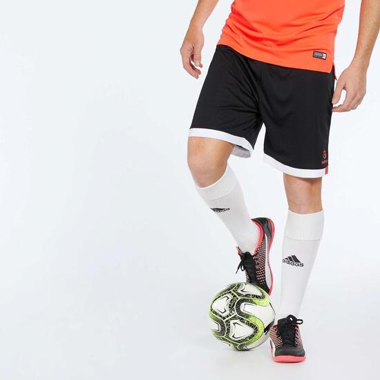 Pantalón Fútbol Dafor Basic
