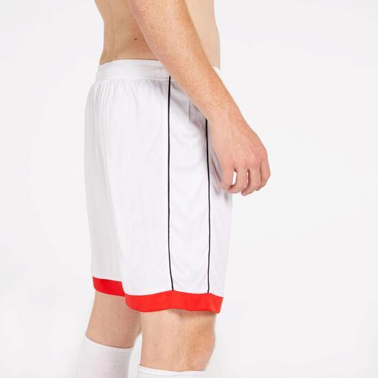 Pantalón Fútbol Fila