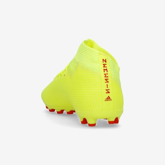adidas Messi Nemeziz 18.3 AG