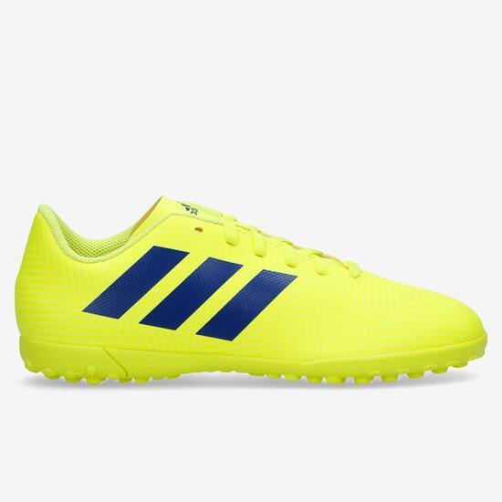 adidas Messi Nemeziz 18.4 Turf