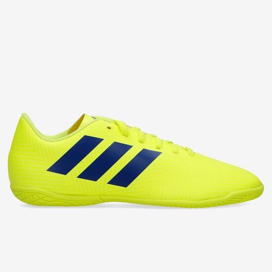 adidas Messi Nemeziz 18.4 Sala
