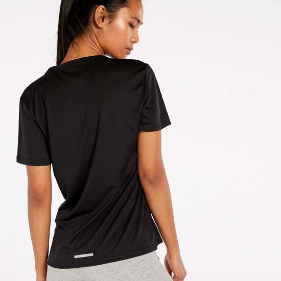 Camiseta adidas Running