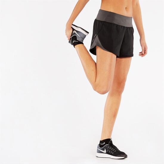 Pantalón Corto adidas Running