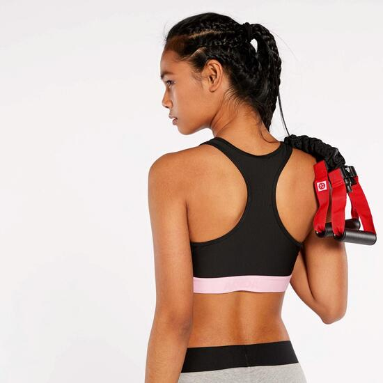 Top Fitness adidas