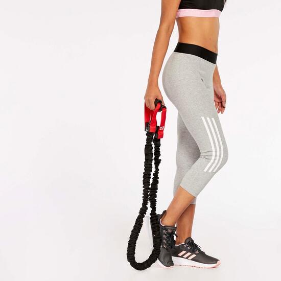 Malla Fitness adidas