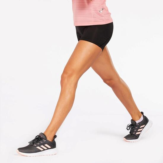 Malla Corta Fitness adidas