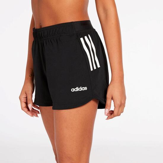 Pantalón Fitness adidas