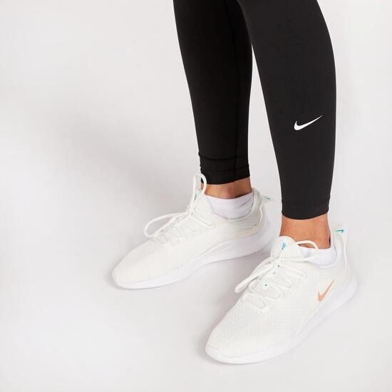 Malla Larga Running Nike