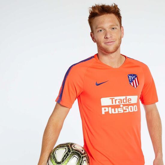 Camiseta At.Madrid