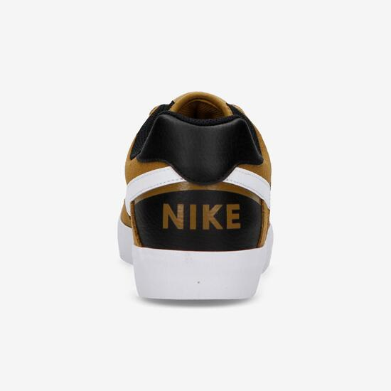 Nike Delta
