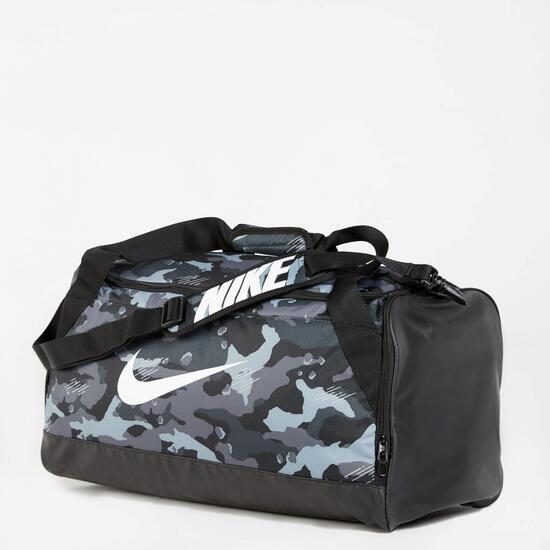 Bolsa Deporte Nike Brasilia