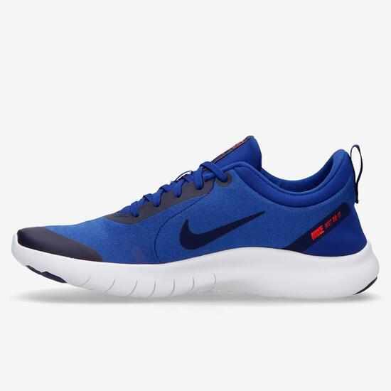 Nike Flex Experience