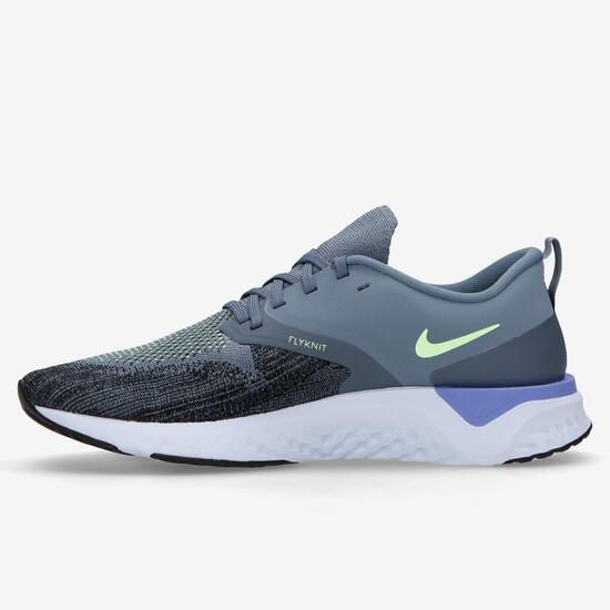 Nike Odyssey React 2