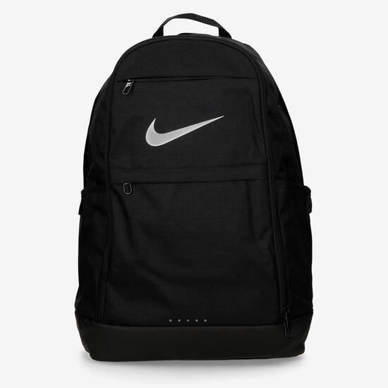 Nike Brasilia XL