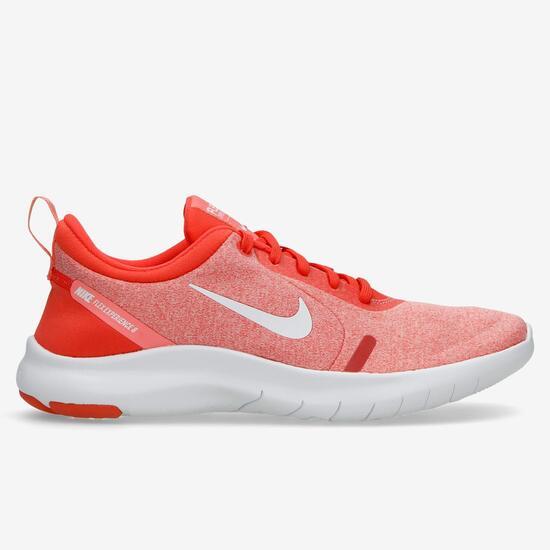 Flex Mujer Deportivo Sprinter El Zapatillas Nike