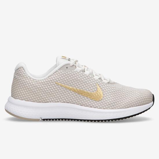 Nike Rundallday
