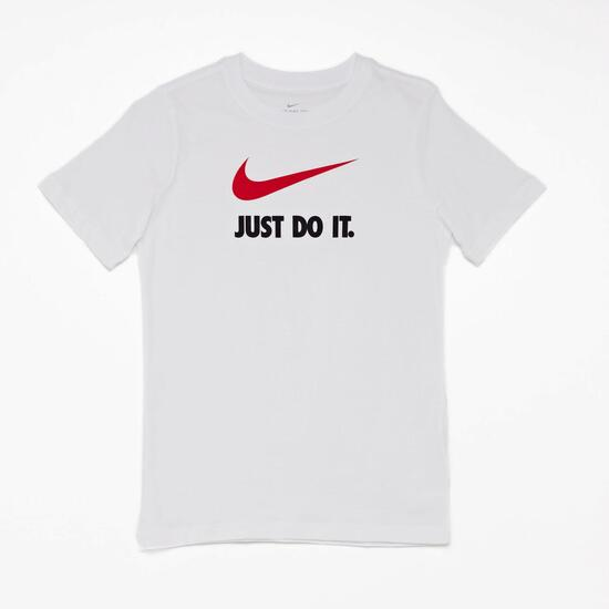 Nike JDI WOOSH